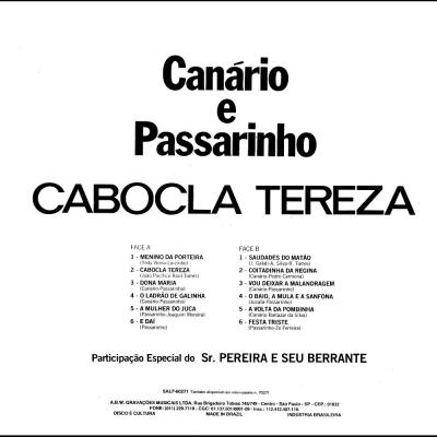 canario_passarinho_1991_cabocla_tereza