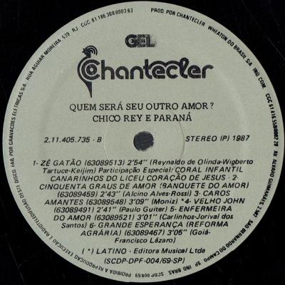 chico_rey_parana_1987_quem_sera_seu_outro_amor_vol_5