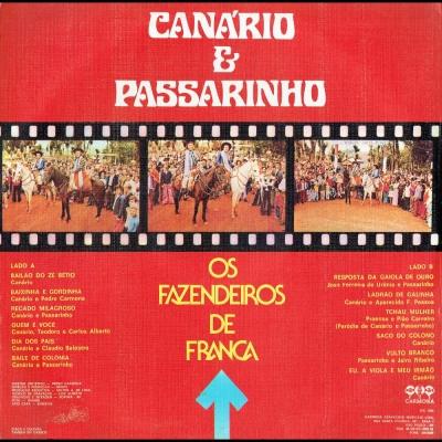 canario_passarinho_os_fazendeiros_de_franca_carmona-lpc1034