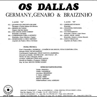 os_diamantes_1986_beto_biro_osmarzinho_djair