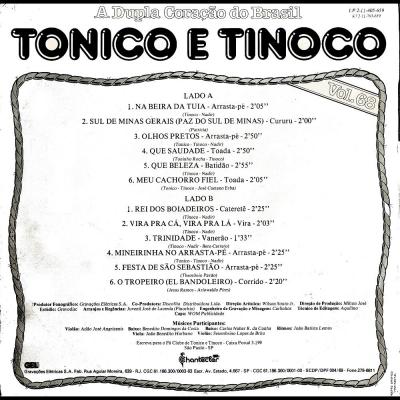 tonico_e_tinoco_1984_vol_68_a_dupla_coracao_do_brasil_rei_dos_boaideiros