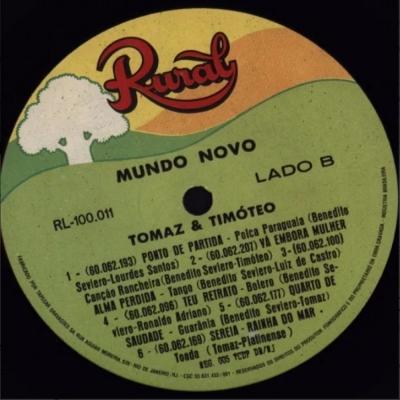 tomaz_e_timoteo_mundo_novo_1977
