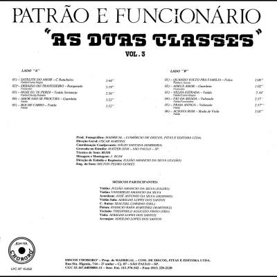patrao_funcionario_1989_as_duas_classes_vol_3