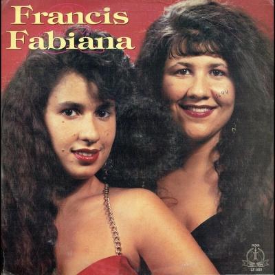 Fábio E Fernando (1995) Volume 2 (SFLP 7037)