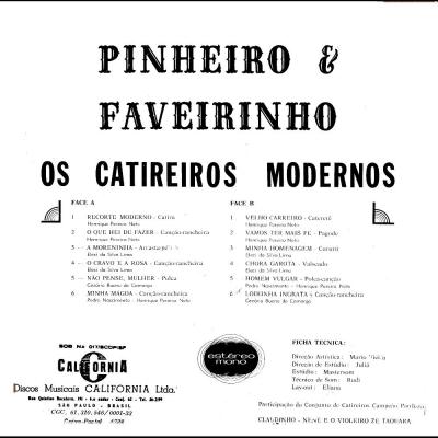 pinheiro_faveirinho_os_catireiros_modernos