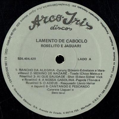 roselito_jaguari_lamento_de_caboclo