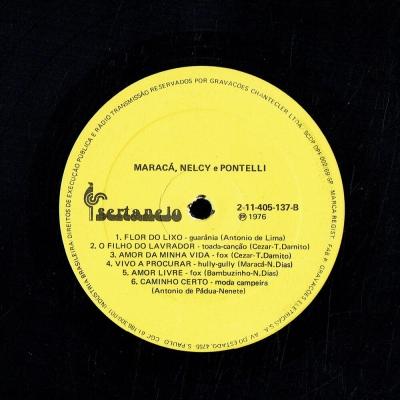 maraca_nelcy_pontelli_1976