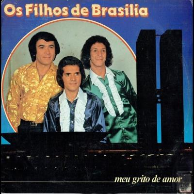 os_filhos_de_brasilia_1984_meu_grito_de_amor