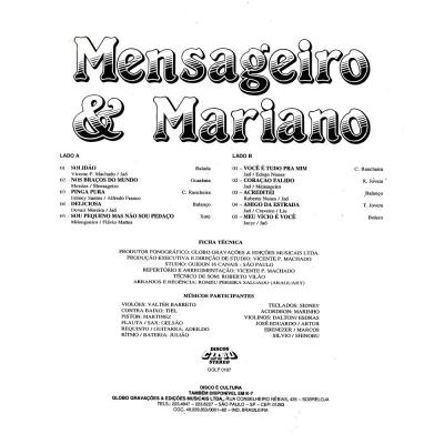 mensageiro_mariano_1982