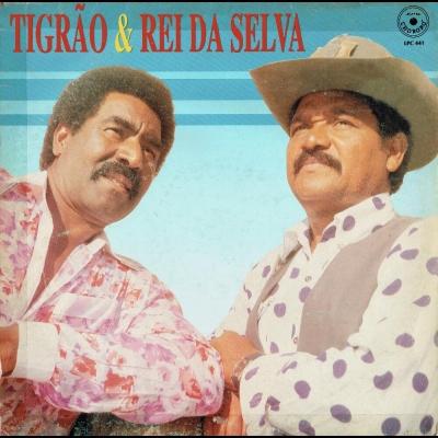 tigrao_e_rei_da_selva