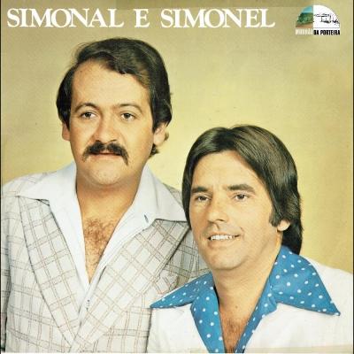 simonal_e_simonel_1980