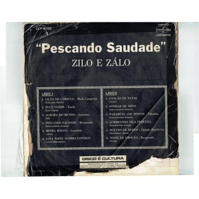 zilo_e_zalo_1970_pescando_saudade