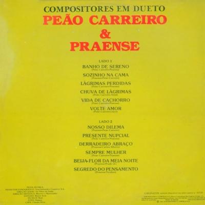 peao_carreiro_praense_compositores_