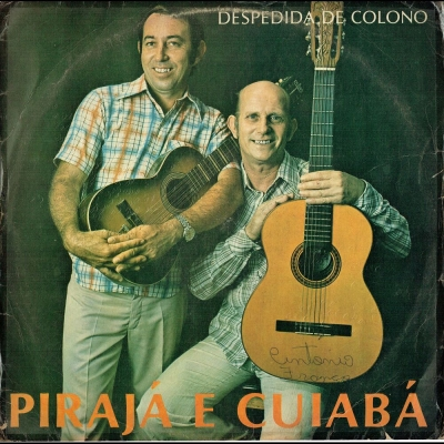piraja_cuiaba_1978_despedida_de_colono
