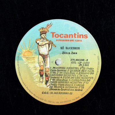 zico_e_zeca_1982_so_sucessos