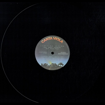 trio_serra_dourada_1981_reno_ramon_e_rene_centelha_divina