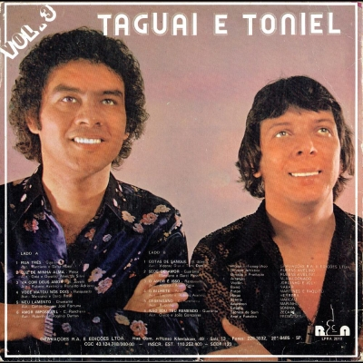 taguai_e_toniel_1980_vol_3