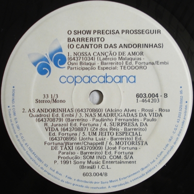Barrerito_1991_O_Show_Precisa_Prosseguir_COELP603004