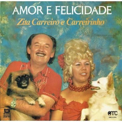 Cuiabá - Biá e Dino Franco - Tibagi e Miltinho (1977) (Compacto Duplo) (CHANTECLER 208201148)