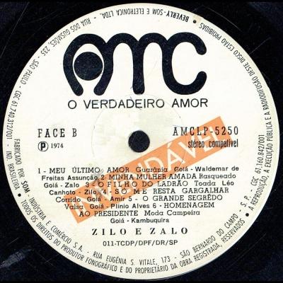 zilo_e_zalo_1974_o_verdadeiro_amor