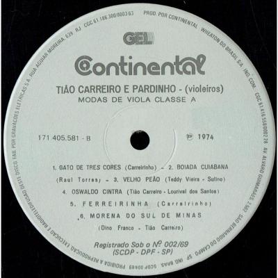 tiao_carreiro_pardinho_1974_modas_de_viola_classe_a