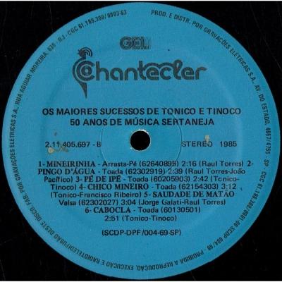 tonico_tinoco_1985_50_anos_de_musica_sertaneja_os_maiores_sucessos