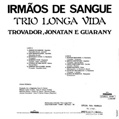 trio_longa_vida_1984_trovador_jonatan_e_guarany_irmaos_de_sangue