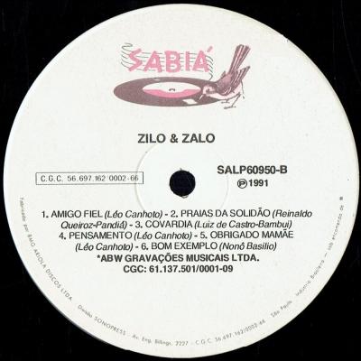 zilo_e_zalo_1977