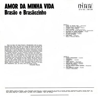 brasao_brasaosinho_amor_da_minha_vida
