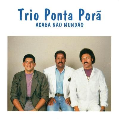 trio_ponta_pora_1995_acaba_nao_mundao