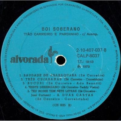 tiao_carreiro_pardinho_1973_boi_soberano