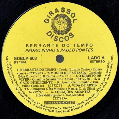 pedro_pinho_paulo_pontes_1984_berrante_do_tempo