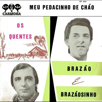 brasao_brasaozinho_1968_meu_pedacinho_de_chao_carmona-lpc2002