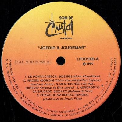 joedir_joudemar_1990