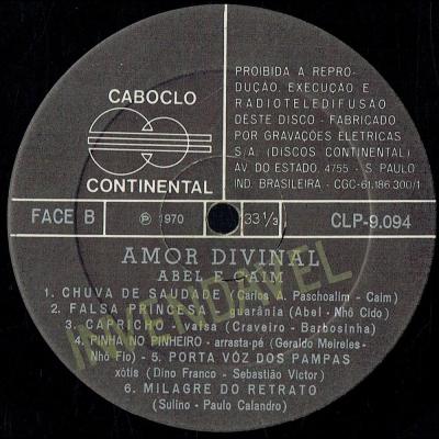 abel_caim_1970_amor_divinal