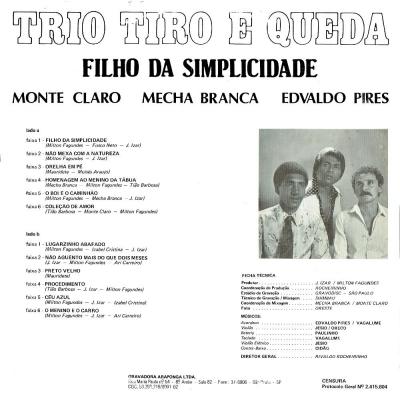 trio_tiro_e_queda_1984_monte_claro_mecha_branca_e_edvaldo_pires_filho_da_simplicidade_araponga