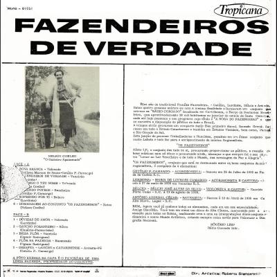 os_fazendeiros_1970_fazendeiros_de_verdade