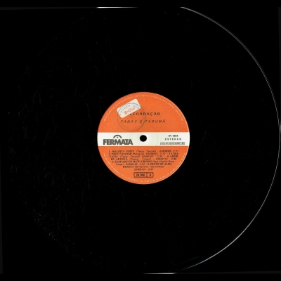 tanay_e_taruma_1982_recordacao