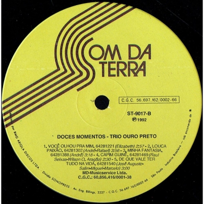trio_ouro_preto_1992_carlos,_andre_alessandro_doces_momentos