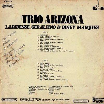 trio_arizona_lajadense_geraldinho_e_diney_marques_