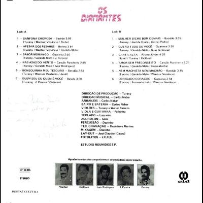 os_diamantes_1990_turany_geraldo_melo_silas_sanfona_chorosa