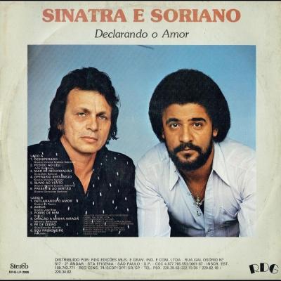 sinatra_e_soriano_1981_declarando_o_amor