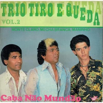 Solos De Viola Caipira - Volume 3