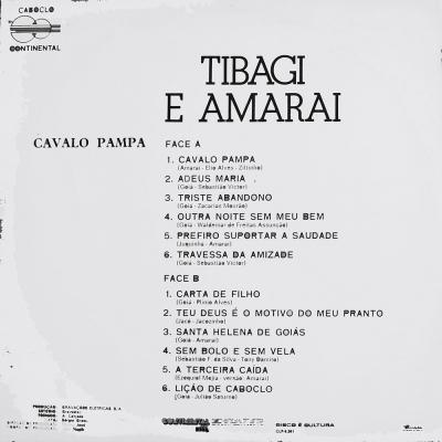 Tibagi_Amarai_1974_Cavalo_Pampa