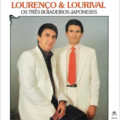 Trio Turuna - 78 RPM 1962