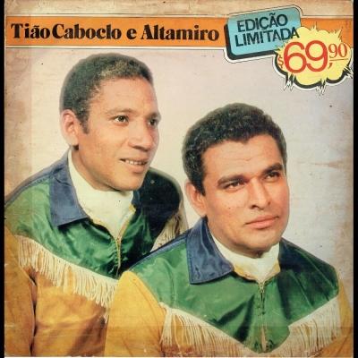 tiao_caboclo_e_altamiro_1978_recordar_e_viver