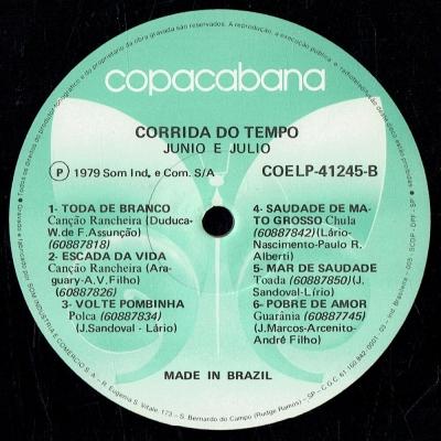 junio_julio_1979_corrida_do_tempo