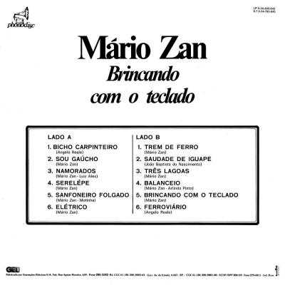 mario_zan_1990_brincando_com_o_teclado