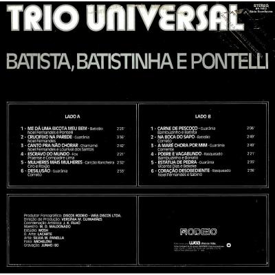 trio_universal_1980_batista_batistinha_e_pontelli