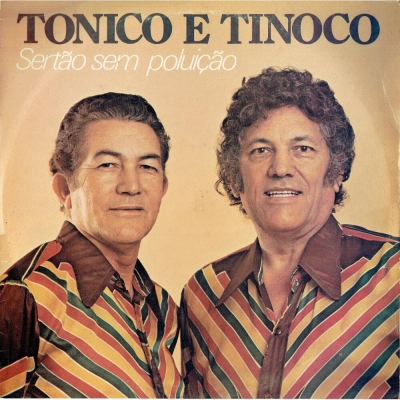 tonico_tinoco_1977_sertao_sem_poluicao